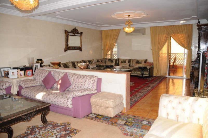Vente appartement Marrakech 211000€ - Photo 3