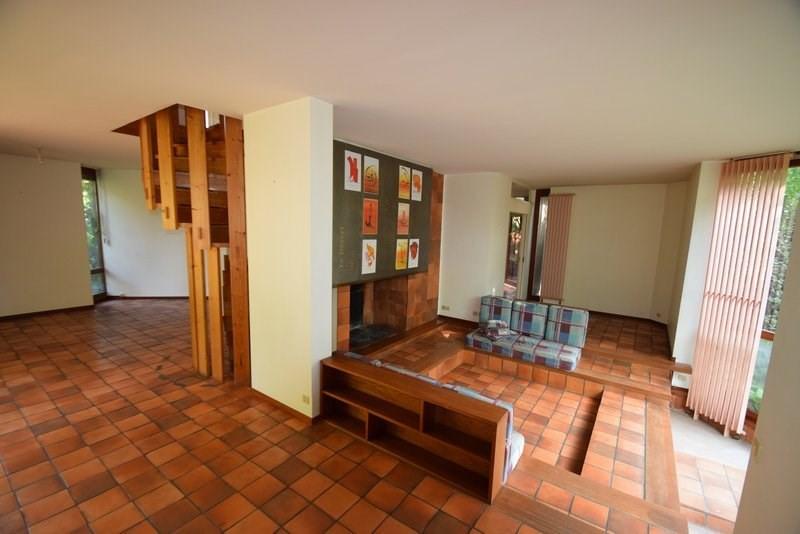 Vendita casa Conde sur vire 289000€ - Fotografia 2
