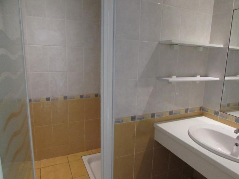 Sale apartment Vieux boucau les bains 220000€ - Picture 7