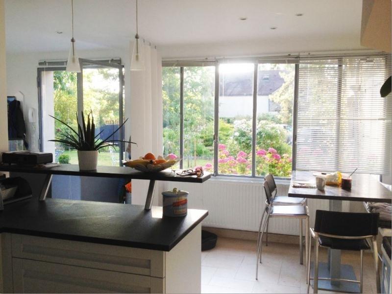 Vente maison / villa Montfort l amaury 670000€ - Photo 5