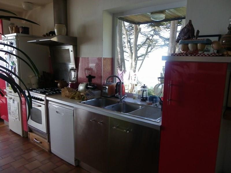 Vente de prestige maison / villa Les pieux 787500€ - Photo 6