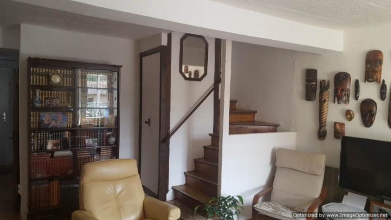 Sale house / villa Bram 139000€ - Picture 6