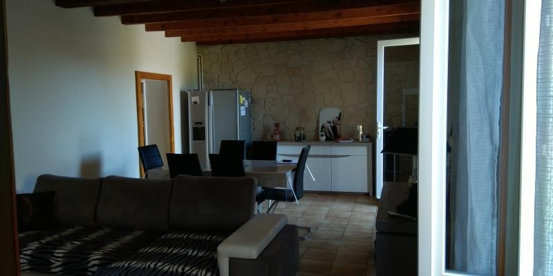 Vente maison / villa Decize 125 000€ - Photo 4