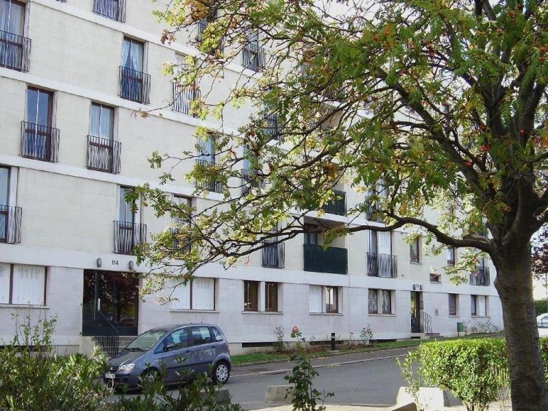 Vente appartement Fresnes 245000€ - Photo 1