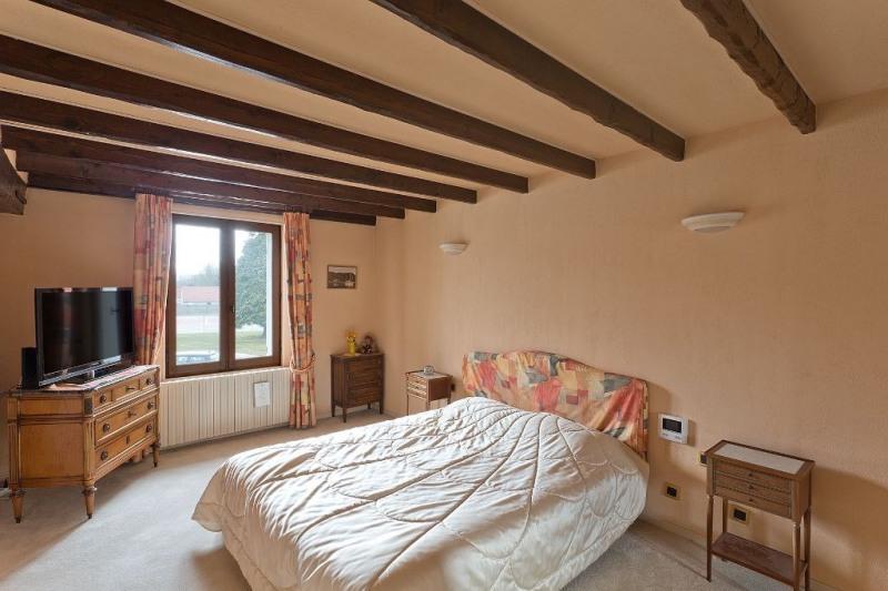 Immobile residenziali di prestigio casa Sacy le grand 550000€ - Fotografia 4