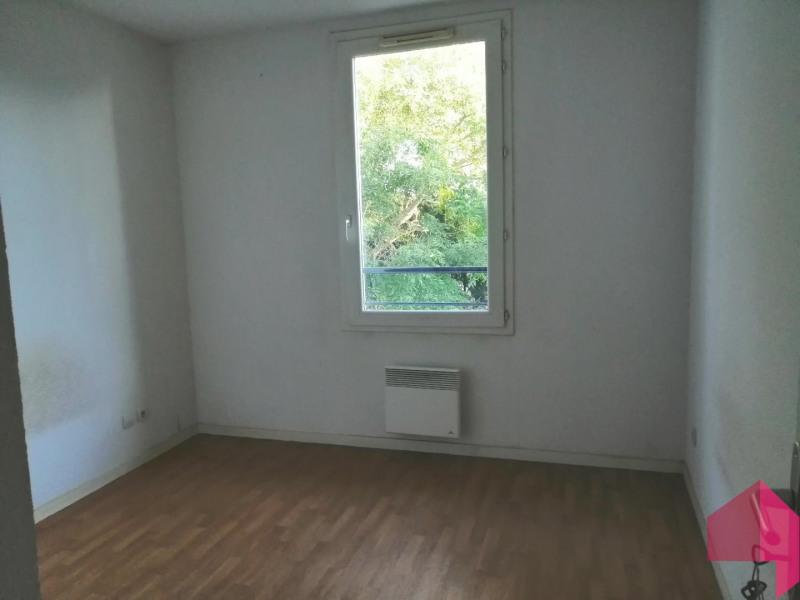 Sale house / villa Villefranche de lauragais 180000€ - Picture 3