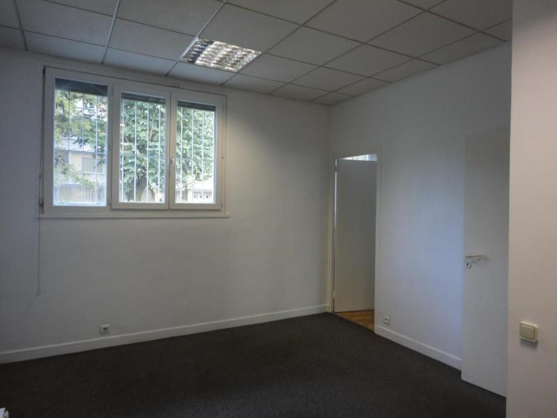 Location boutique Grenoble 895€ CC - Photo 7