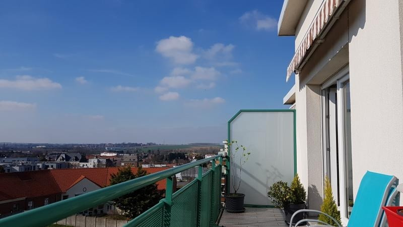 Vente appartement Cambrai 130 625€ - Photo 3