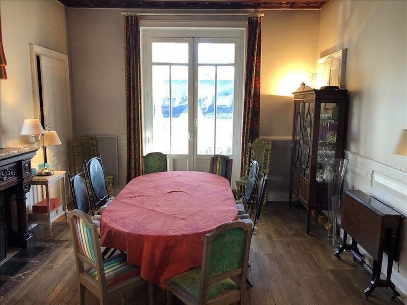 Vente de prestige maison / villa Pornichet 999740€ - Photo 4