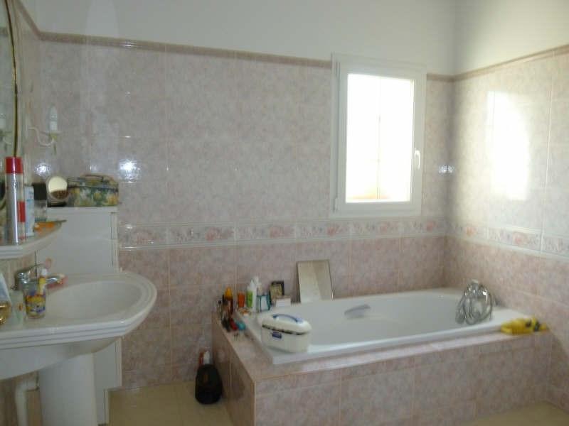 Vente de prestige maison / villa St pierre d oleron 650000€ - Photo 14