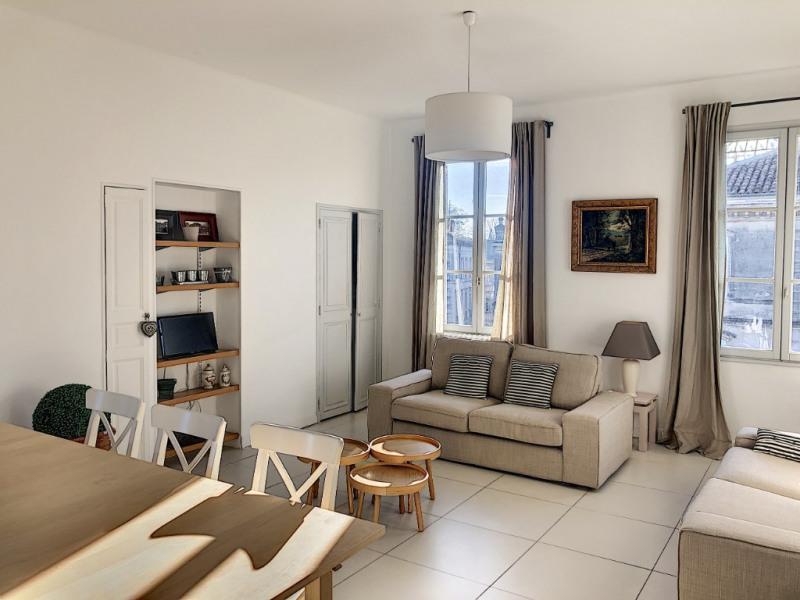 Vente appartement Avignon 400000€ - Photo 8