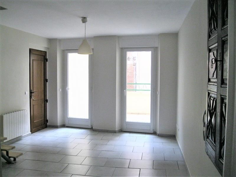 Investment property building Gaillac 514 800€ - Picture 1