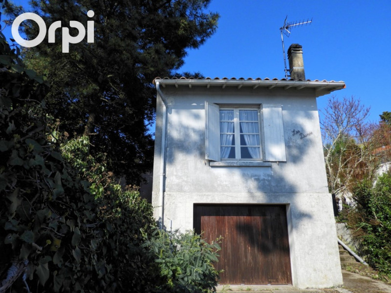 Sale house / villa Saint palais sur mer 216 275€ - Picture 2