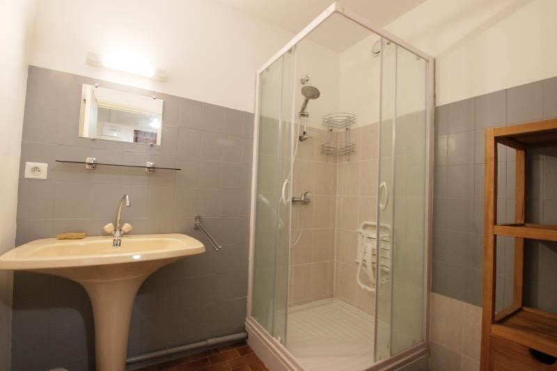 Vente appartement Royan 151300€ - Photo 6