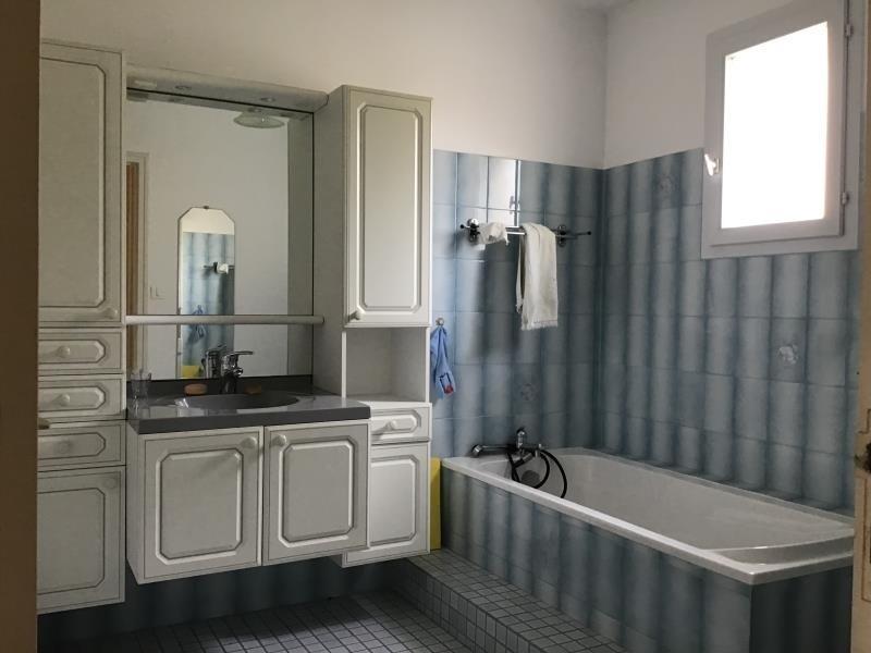 Vente maison / villa Angles 253200€ - Photo 5