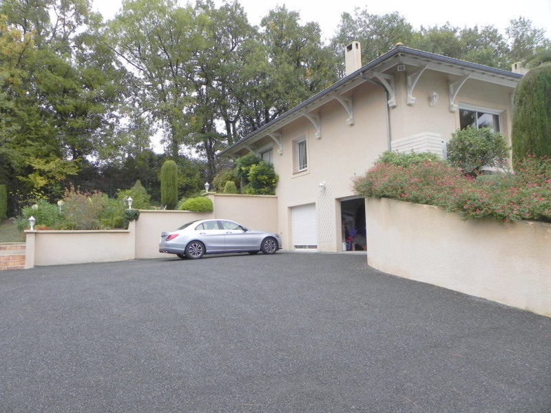 Deluxe sale house / villa Agen 680000€ - Picture 7