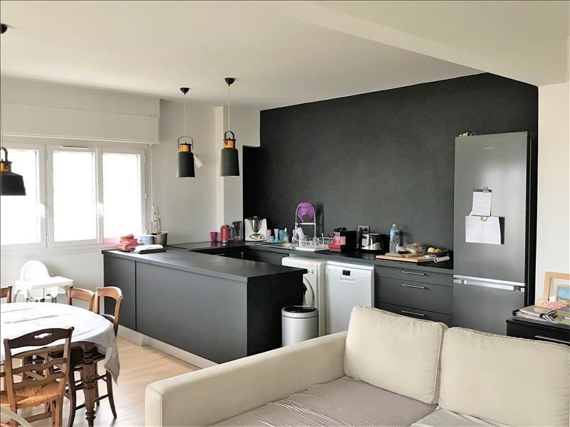 Vente appartement Toulon 359000€ - Photo 2