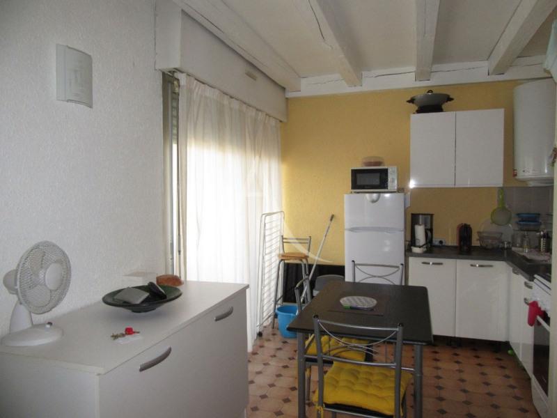 Vente appartement Trelissac 65000€ - Photo 6