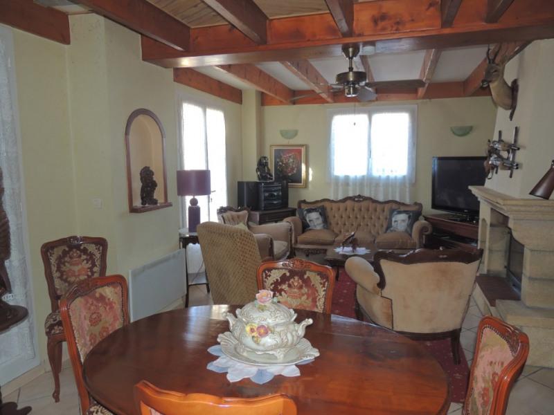 Vente maison / villa Saint georges de didonne 225000€ - Photo 11