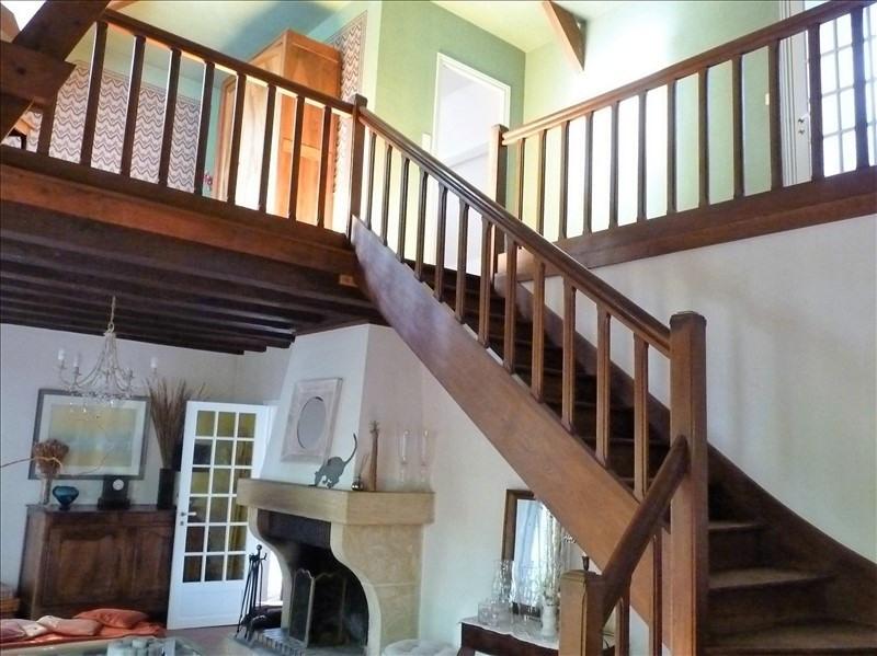 Verkoop  huis Orleans 357000€ - Foto 8