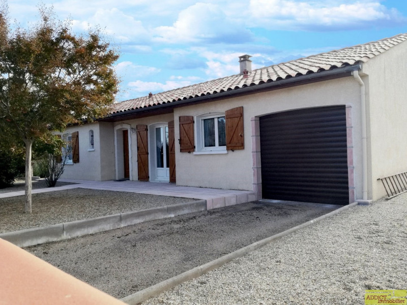 Vente maison / villa Guitalens 195 000€ - Photo 8
