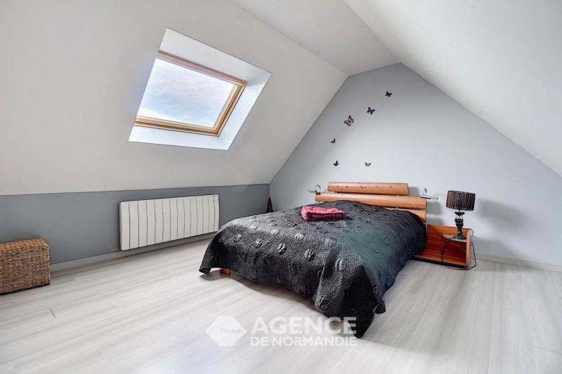 Vente de prestige maison / villa Montreuil-l'argille 300000€ - Photo 9