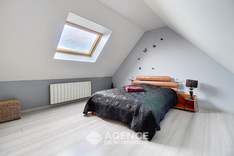 Vente de prestige maison / villa Bernay 320000€ - Photo 10