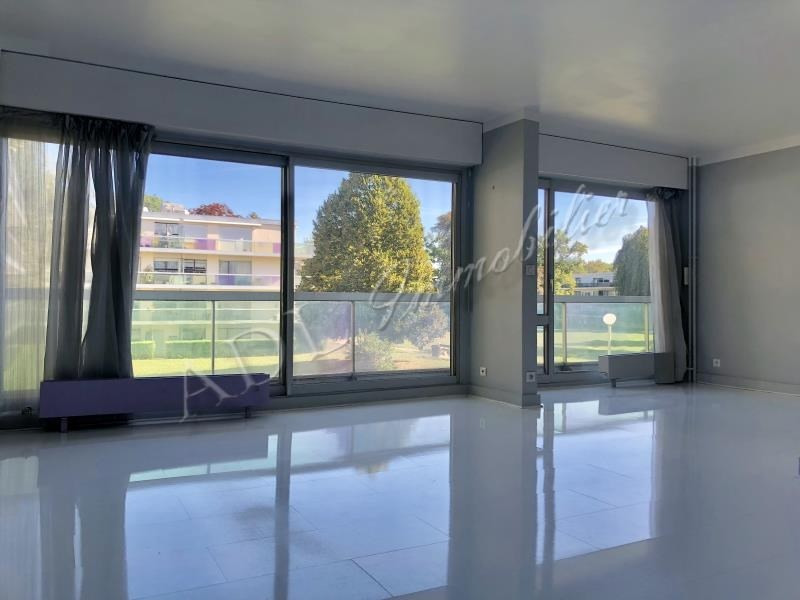 Sale apartment Chantilly 325 000€ - Picture 7