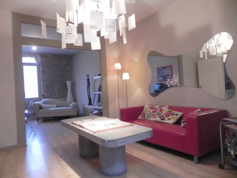 Sale house / villa Agen 275 000€ - Picture 3