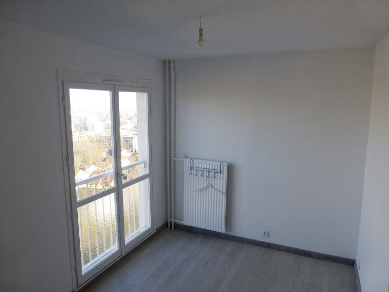 Vente appartement Thiais 165000€ - Photo 7