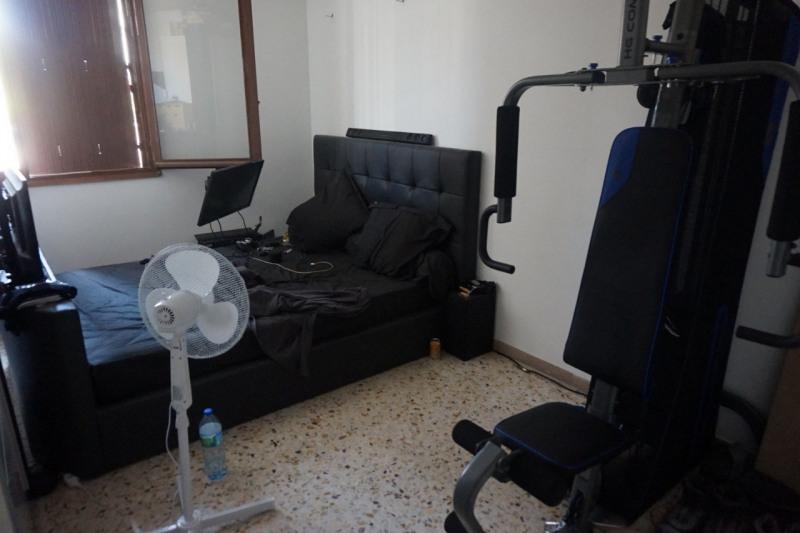 Vente appartement Ajaccio 180000€ - Photo 7