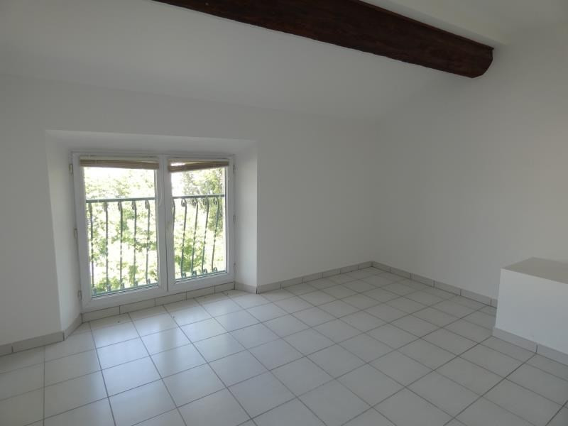 Location appartement Montelimar 550€ CC - Photo 4