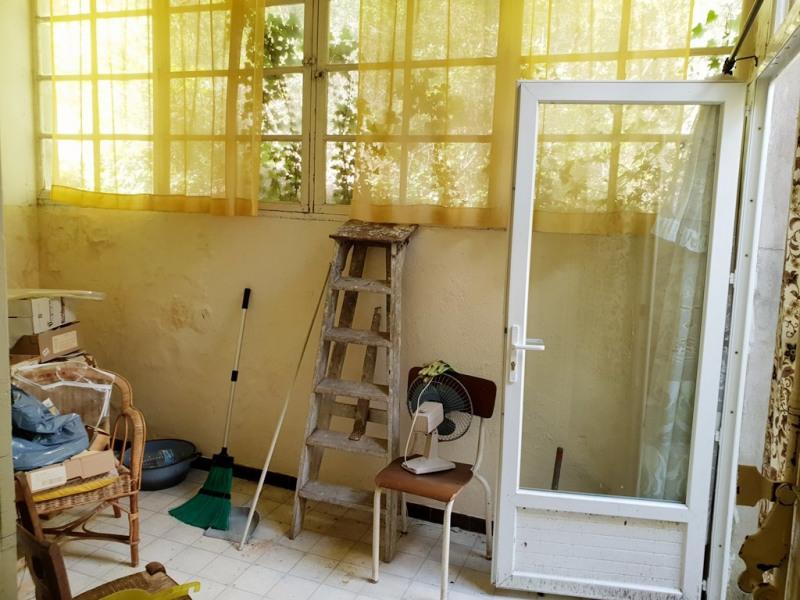 Vente maison / villa Ginasservis 119000€ - Photo 8