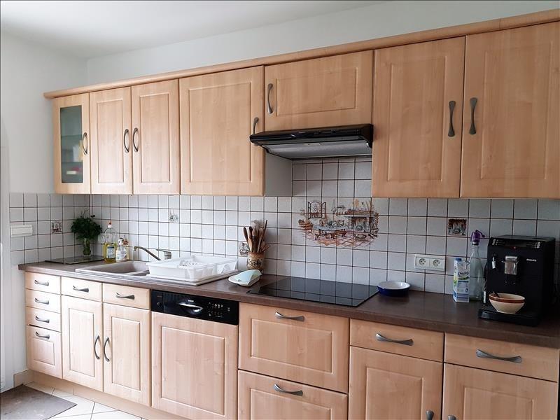 Vente maison / villa St leu la foret 610000€ - Photo 3