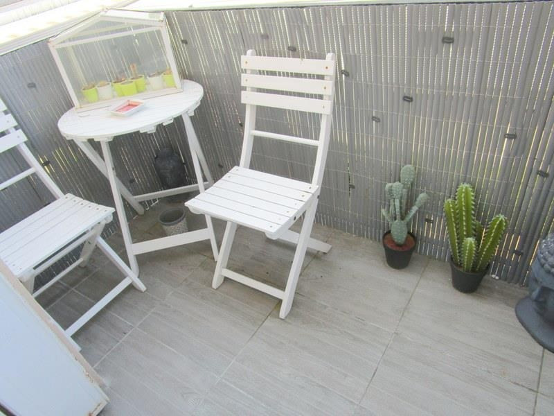 Vente appartement Le port marly 229000€ - Photo 6