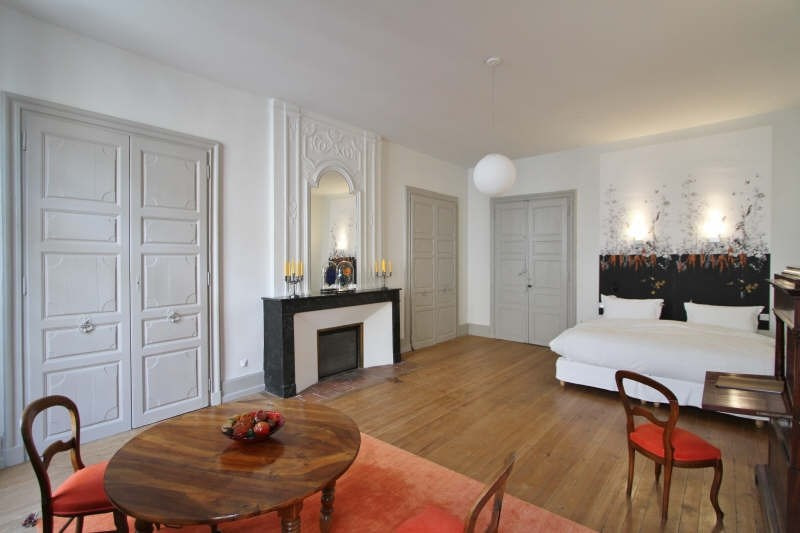 Deluxe sale apartment Lectoure 148 000€ - Picture 3