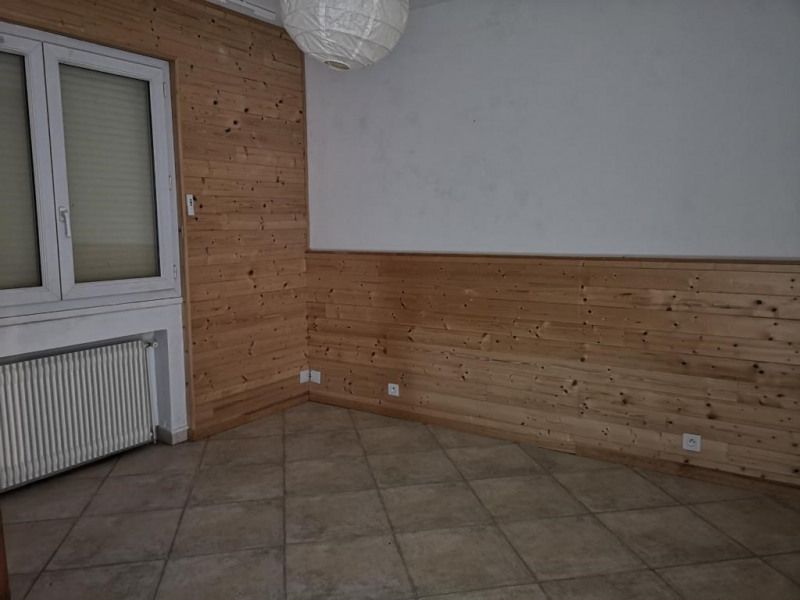 Vente de prestige maison / villa La grande motte 785000€ - Photo 8