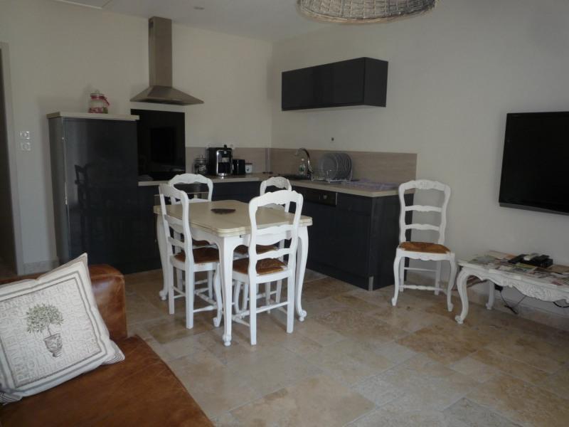Investment property house / villa Orange 460000€ - Picture 9