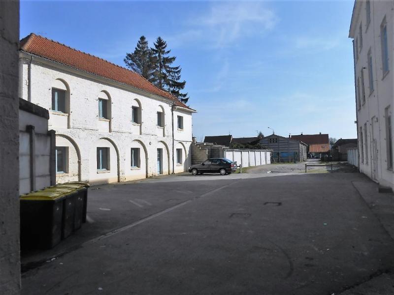 Location appartement Aire sur la lys 395€ CC - Photo 4
