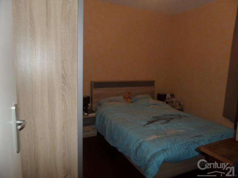 Location appartement Herouville st clair 530€ CC - Photo 9