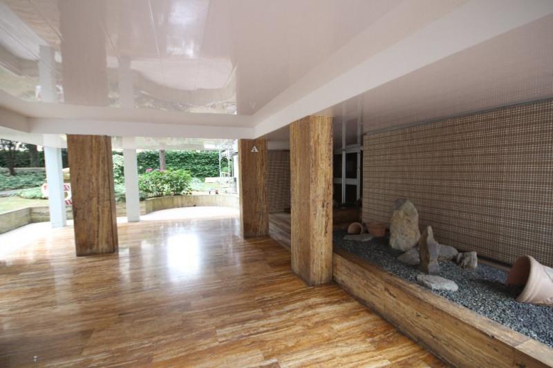 Vente appartement Paris 15ème 420000€ - Photo 8
