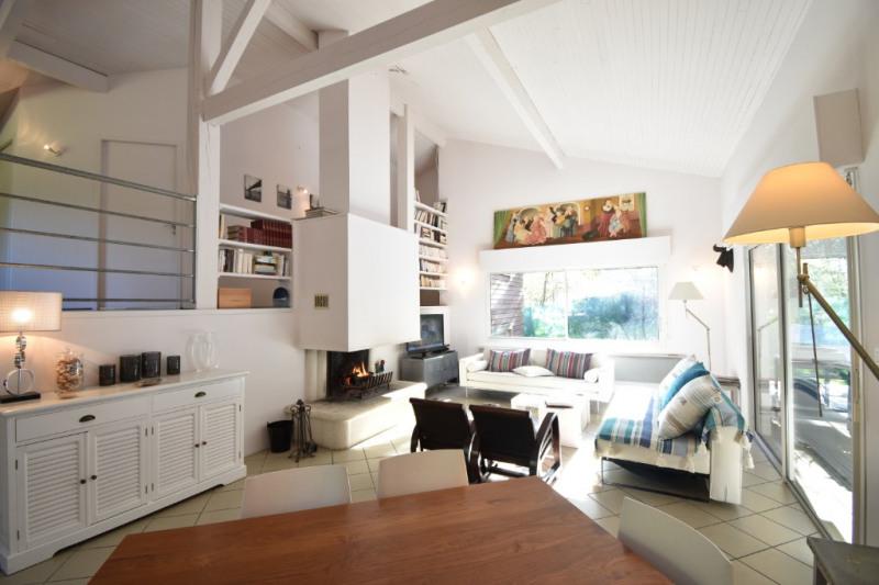 Venta de prestigio  casa Seignosse 664000€ - Fotografía 1
