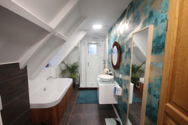 Deluxe sale house / villa Villers sur mer 975000€ - Picture 10