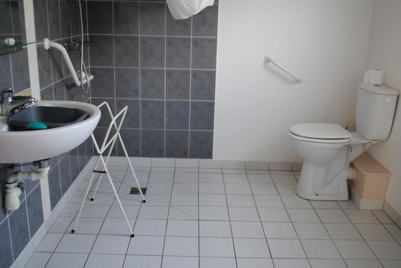 Vente maison / villa Pornichet 374400€ - Photo 5