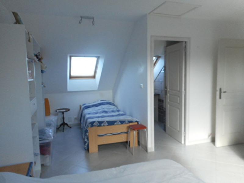 Vente maison / villa Bourseul 168000€ - Photo 8
