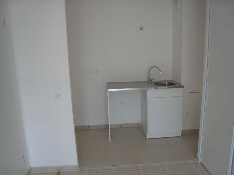 Location appartement Osny 740€ CC - Photo 3