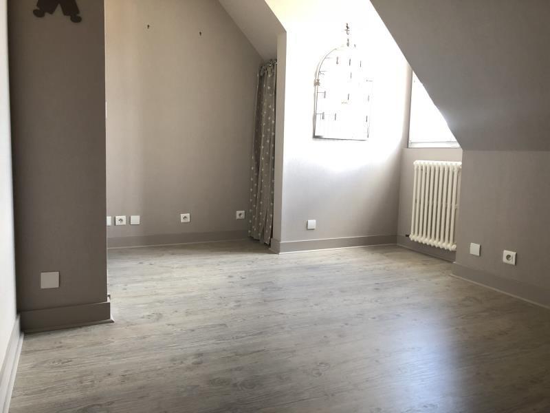 Vente maison / villa Blois 235000€ - Photo 5