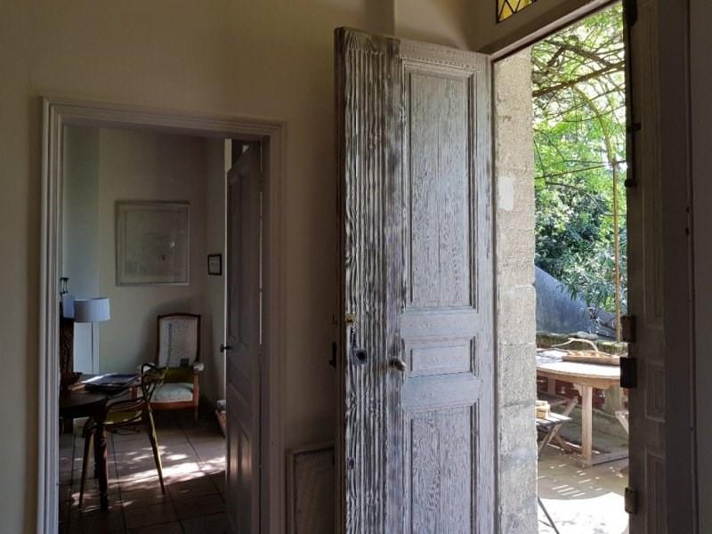 Vente de prestige maison / villa Villeneuve les avignon 785000€ - Photo 3