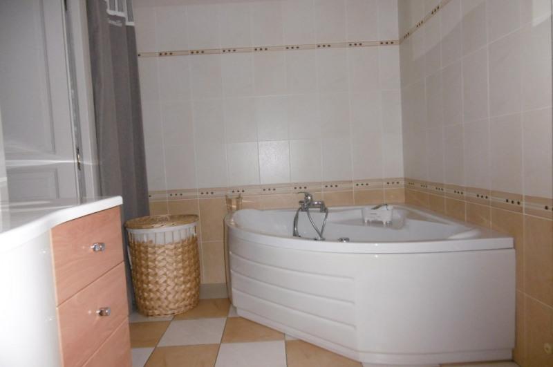 Vente maison / villa Change 395200€ - Photo 11