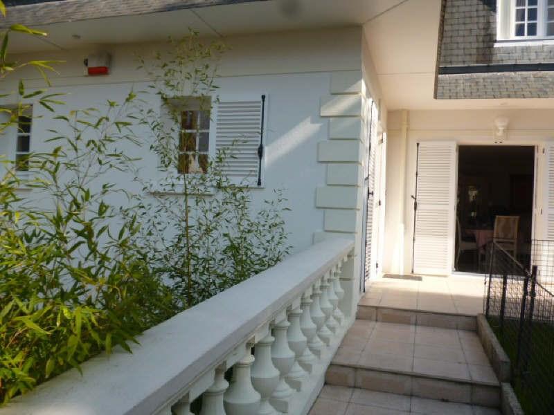 Sale house / villa Conflans ste honorine 709000€ - Picture 12